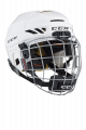CCM FITLITE 3DS COMBO YTH