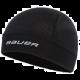 NG PERF SKULL CAP