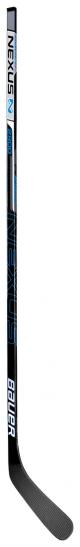 NEXUS N 2900 STICK SR GRIP