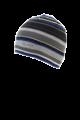 POP STRIPE KNIT HAT SR 19