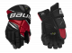 VAPOR 2X GLOVE JR