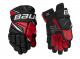 VAPOR X2.9 GLOVE JR