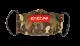 CCM FACEMASK COVID19 CAMO